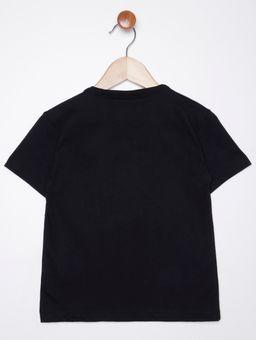 135108-camiseta-batman-est-preto1