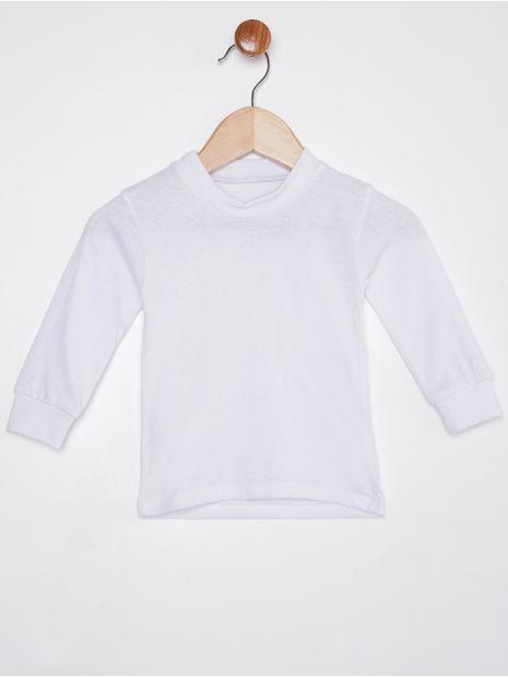 136880-camiseta-katy-baby-branco