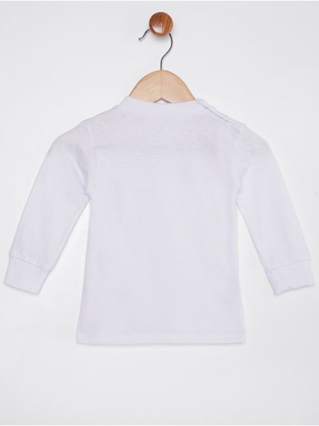 136880-camiseta-katy-baby-branco1