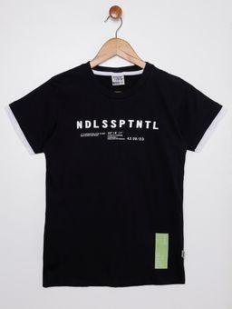 135183-camiseta-juv-brincar-e-arte-preto-pompeia-01