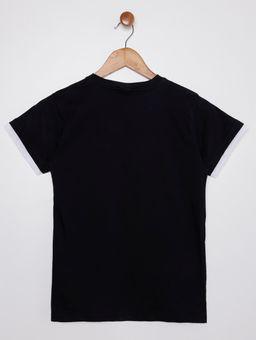 135183-camiseta-juv-brincar-e-arte-preto-pompeia-02