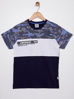 135184-camiseta-juv-brincar-e-arte-marinho-pompeia-01