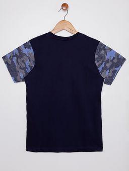 135184-camiseta-juv-brincar-e-arte-marinho-pompeia-02