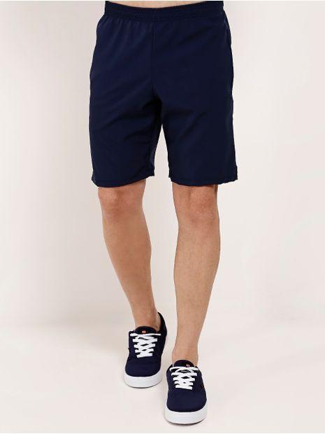 110116-bermuda-armyfit-esportiva-azul