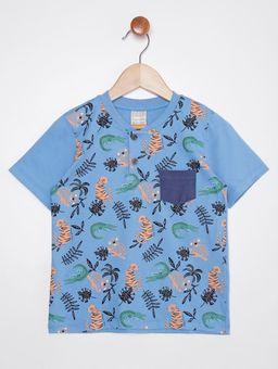 135412-camiseta-faraeli-azul-pompeia1