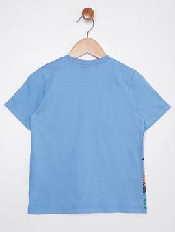 135412-camiseta-faraeli-azul-pompeia