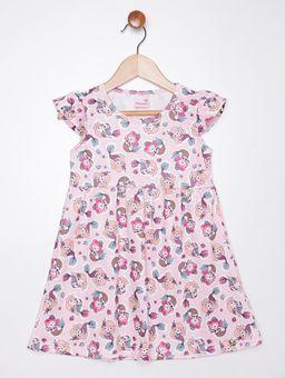 135090-vestido-faraeli-rosa
