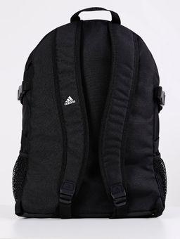 126485-mochila-adidas-black-white-lojas-pompeia-01