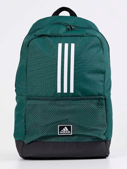 126488-mochila-adidas-collegiate-green-white