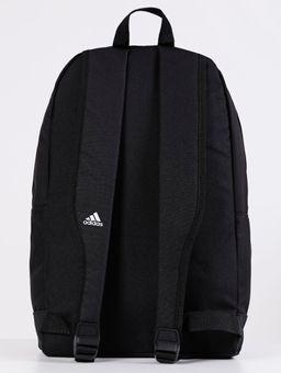 126488-mochila-adidas-black-white-solar-lojas-pompeia-01