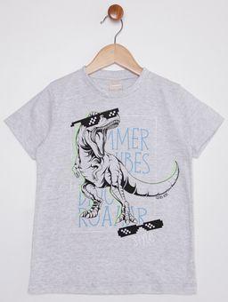 135416-camiseta-faraeli-mescla2
