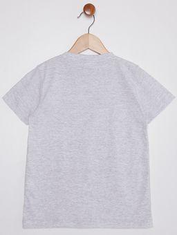 135416-camiseta-faraeli-mescla