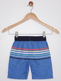 135425-bermuda-kiko-azul