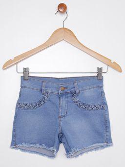 136362-short-jeans-juv-tf-azul2