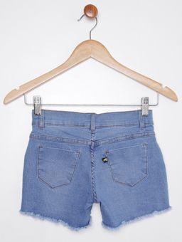 136362-short-jeans-juv-tf-azul