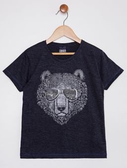 134709-camiseta-pakka-boys-marinho