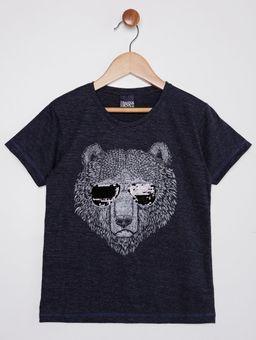 134709-camiseta-pakka-boys-marinho1