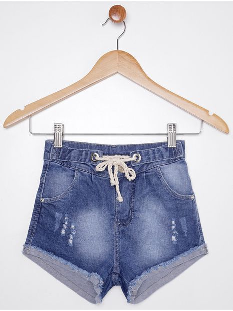136356-short-jeans-juv-turma-da-vivi-azul2