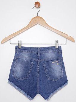 136356-short-jeans-juv-turma-da-vivi-azul