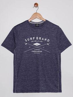 134863-camiseta-juv-fico-marinho