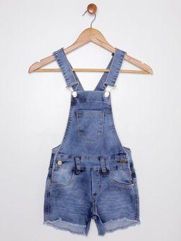 136336-jardineira-jeans-frommer-azul2
