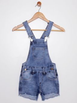 136336-jardineira-jeans-frommer-azul2