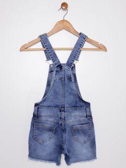 136336-jardineira-jeans-frommer-azul