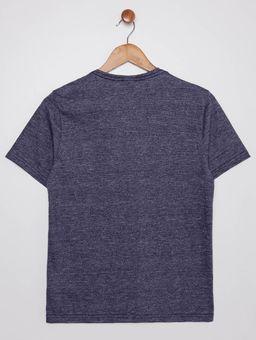 134863-camiseta-juv-fico-marinho1