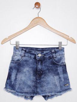 136334-short-jeans-juv-frommer-azul2