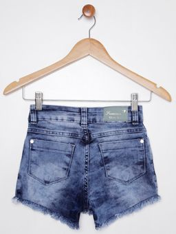 136334-short-jeans-juv-frommer-azul
