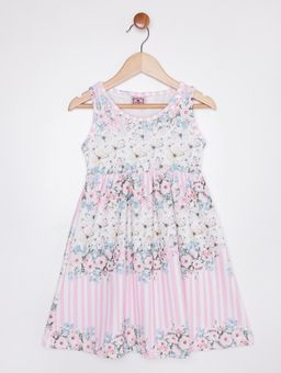 134916-vestido-fanikitus-rosa