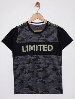 135278-camiseta-juv-mmt-chumbo