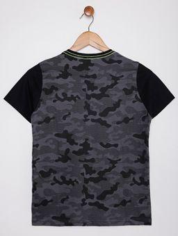 135278-camiseta-juv-mmt-chumbo1