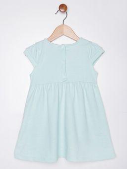 134974-vestido-time-kids-aplic-verde