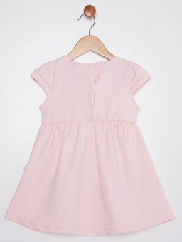 134974-vestido-time-kids-rosa