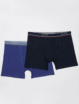 135011-kit-cueca-lupo-marinho-azul