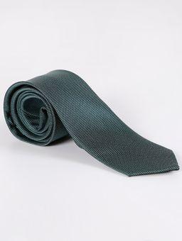 30135-gravata-pierre-lafitte-verde