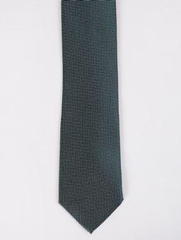 30135-gravata-pierre-lafitte-verde2