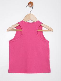 135084-blusa-rechesul-pink-pompeia-01