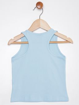 135084-blusa-rechesul-azul-pompeia-01