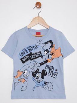 135030-camiseta-disney-azul2