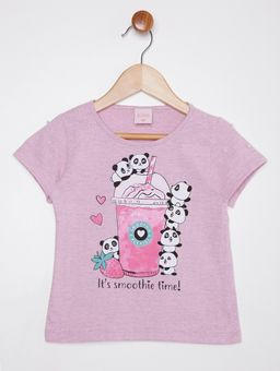 135066-camiseta-rechesul-rosa-pompeia-02