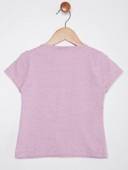 135066-camiseta-rechesul-rosa-pompeia-01