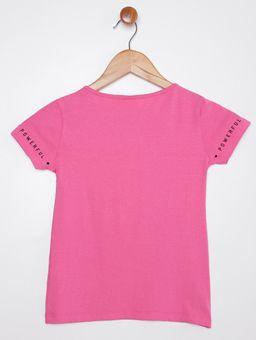 135070-blusa-juv-rechesul-pink-pompeia-01