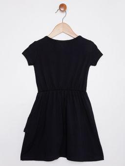 136471-vestido-perfume-de-boneca-preto