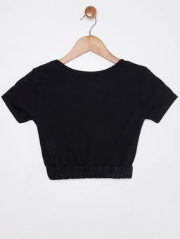 136473-blusa-perfume-de-boneca-preto