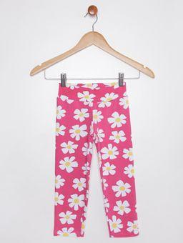 136538-legging-juv-bochechinha-rosa