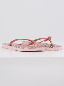 C-\Users\edicao5\Desktop\Produtos-Desktop\21599-chinelo-dedo-feminino-havaianas-slim-animal-rosa-metalico