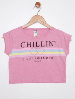 135075-camiseta-juv-rechesul-pink-pompeia-01
