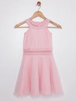 135745-vestido-juv-nina-moleka-rosa2